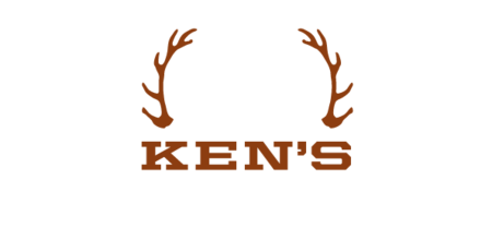 Ken's Custom Tents & Canvas