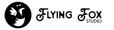 Flying Fox Studio