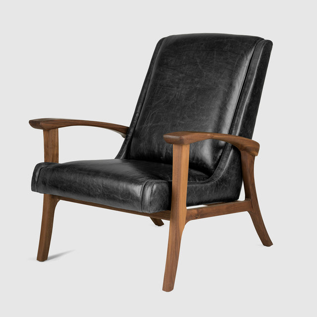 Percival Side Chair