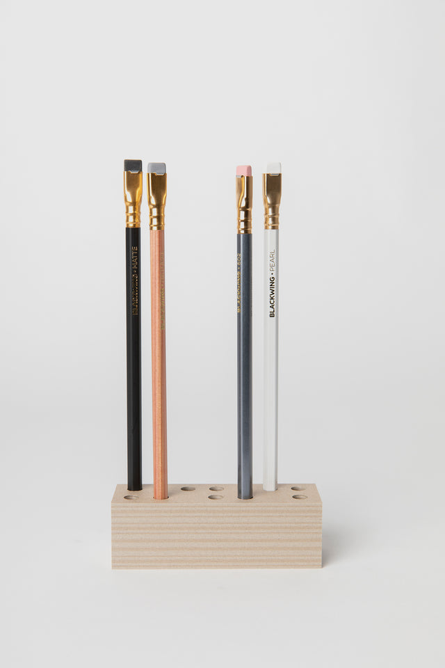 ITO Bindery Pencil Stand