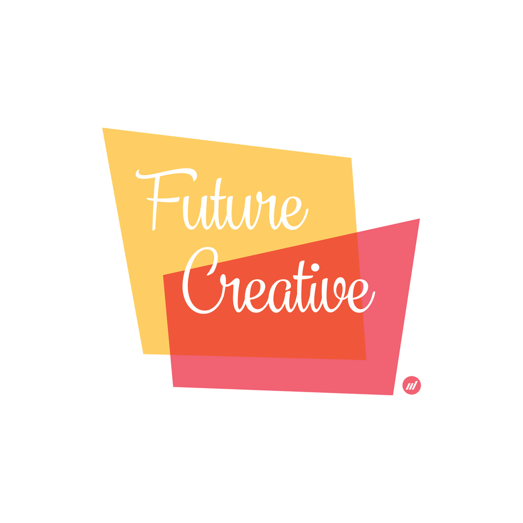 Modern Print - Future Creative Print - By Autotype