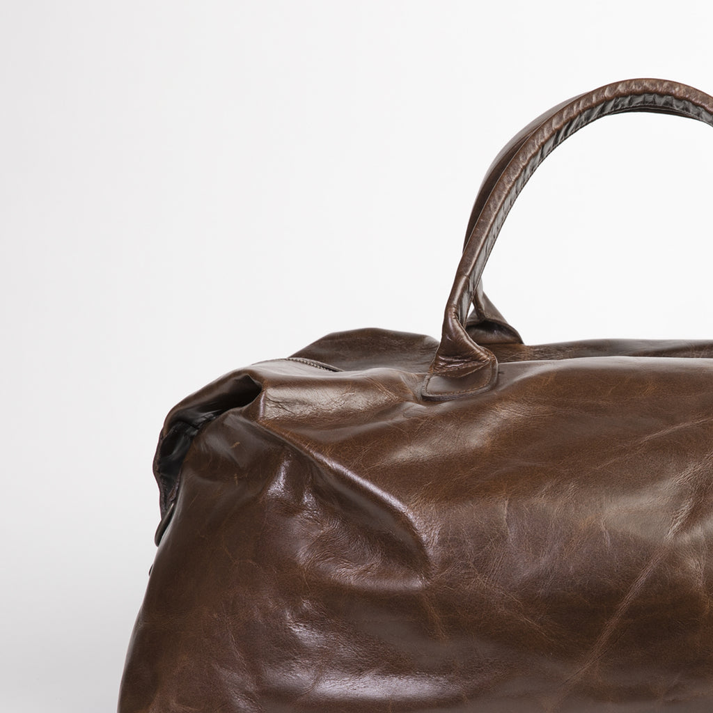Benedict Weekend Bag