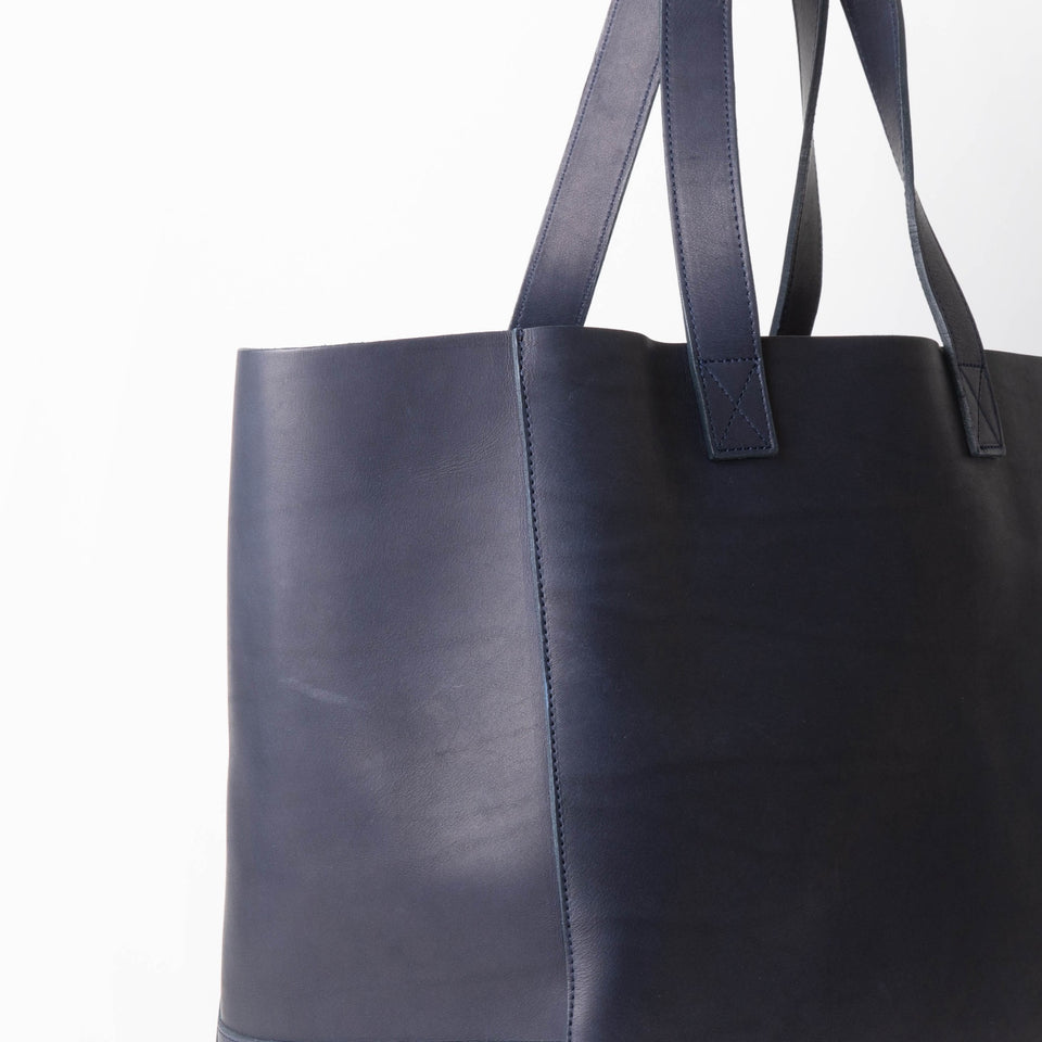 Massie Tote - Autotype Design Goods