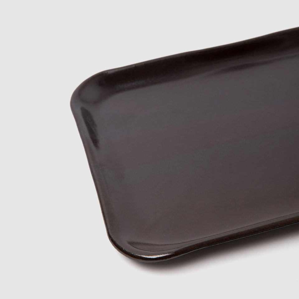 Eric Bonnin Ceramic Tray