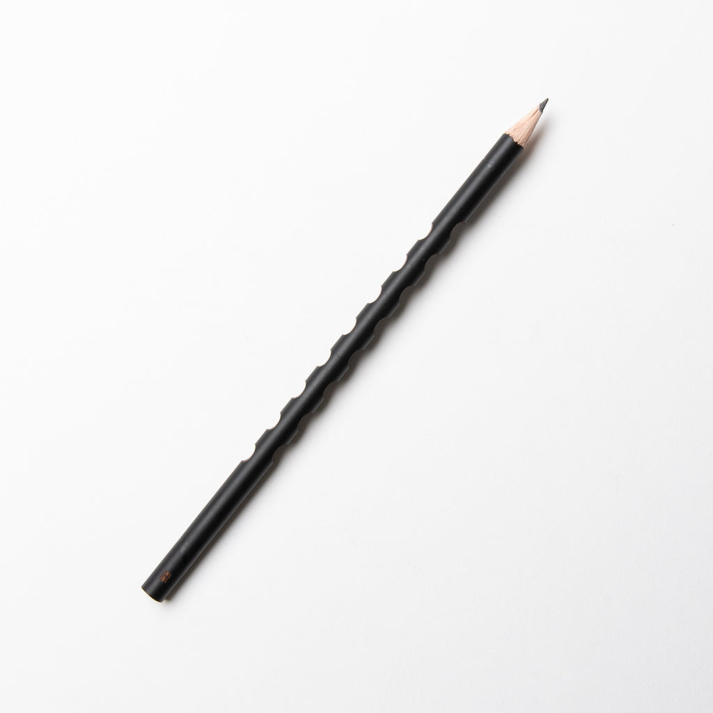 Tät-Tat - Bleistift Welle Pencil - Autotype Design Tools