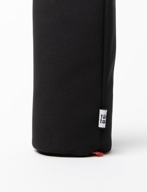 Tät-Tat - Sacco Multi-Purpose Storage Pouch - Black - Autotype Design Goods