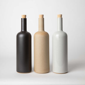 Hasami Bottle