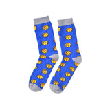 men's basketball KYSO socks
