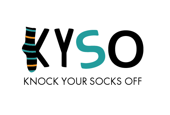 KYSO Gift Card