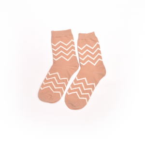 Zipline Women's Ankle Socks