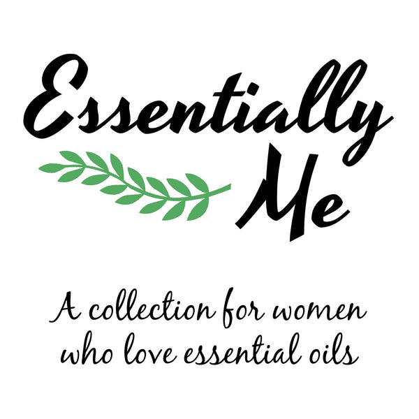 Essential Women