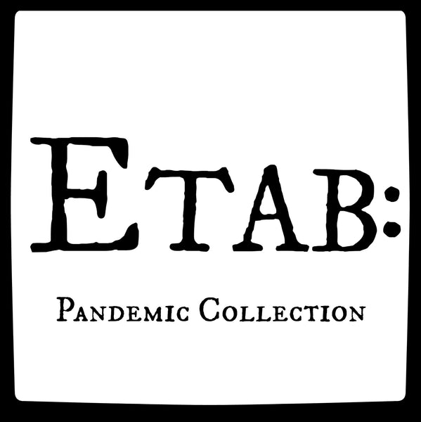Etab Apparel: Pandemic Collection