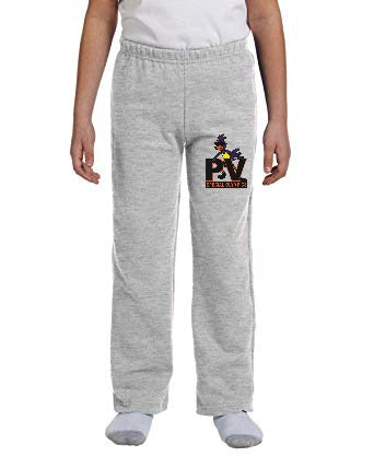 "PVSO Youth ""Logo"" Sweatpant"