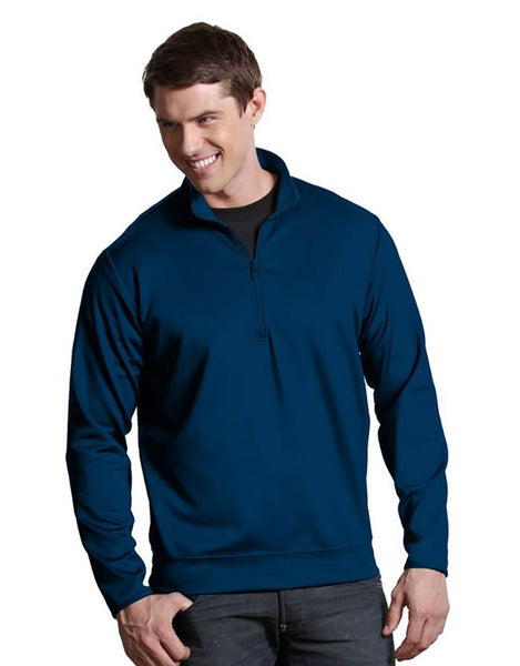 AZTEC Men's Antigua Leader Pullover