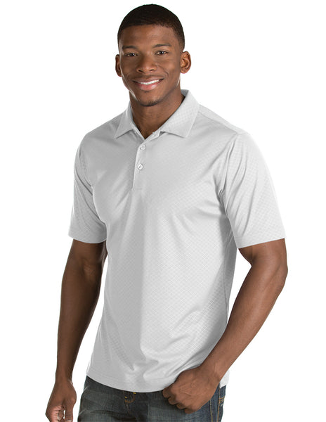AZTEC Men's Antigua Inspire Shirt