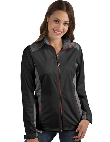 AZTEC Women's Antigua Revolve Jacket