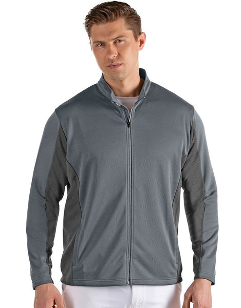 AZTEC Men's Antigua Passage Jacket