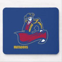 "SMHS ""Logo"" Mouse Pad"