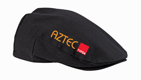 AZTEC Embroidered Driver Cap