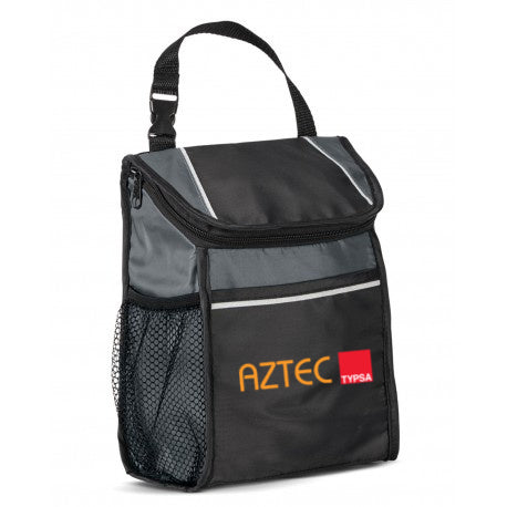AZTEC Lunch Bag