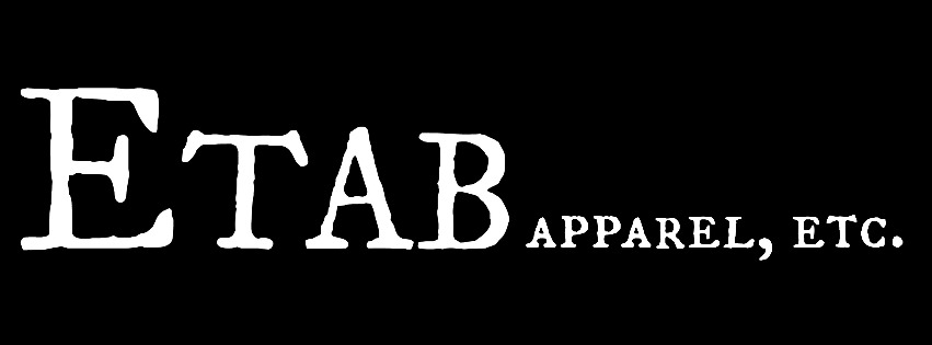 Etab Apparel, etc.