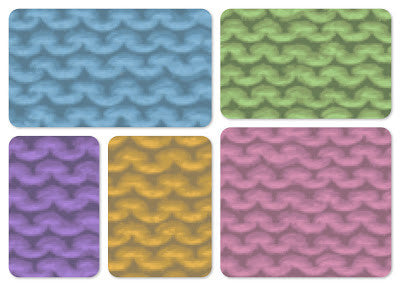 Purl/ A Closer Look Fabrics- In Stores Soon!