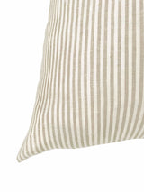 Ellie Linen Stripe