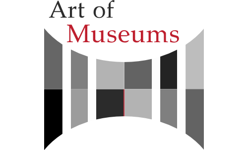 Art of Museums, LLC