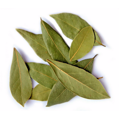 Bay Leaves - - 3 Crows Magick Shoppe