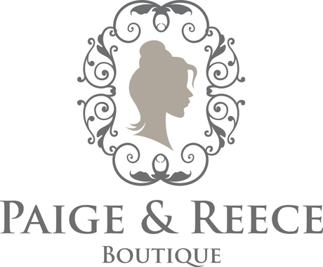 Women's Boutique in Britton, Michigan