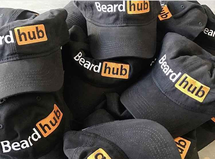 Beard Money | Beard Hub