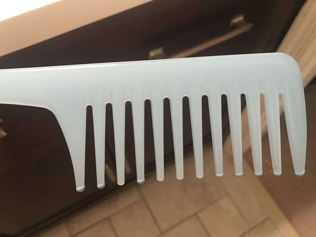 Best Beard Comb....EVER!!