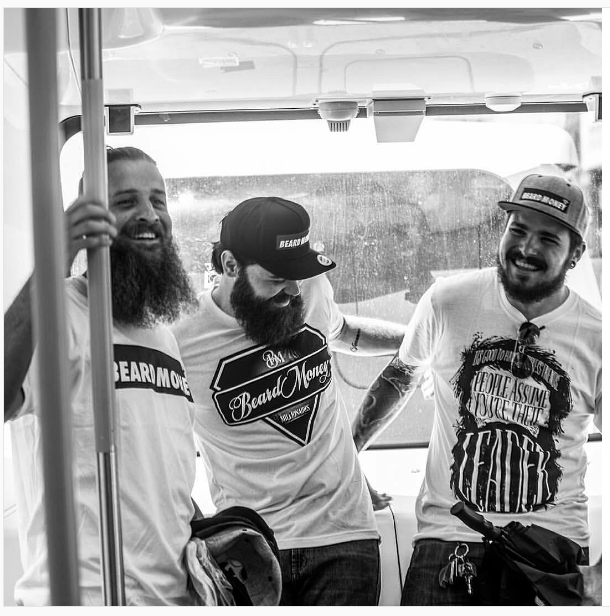 beardmoney-photo-shoot