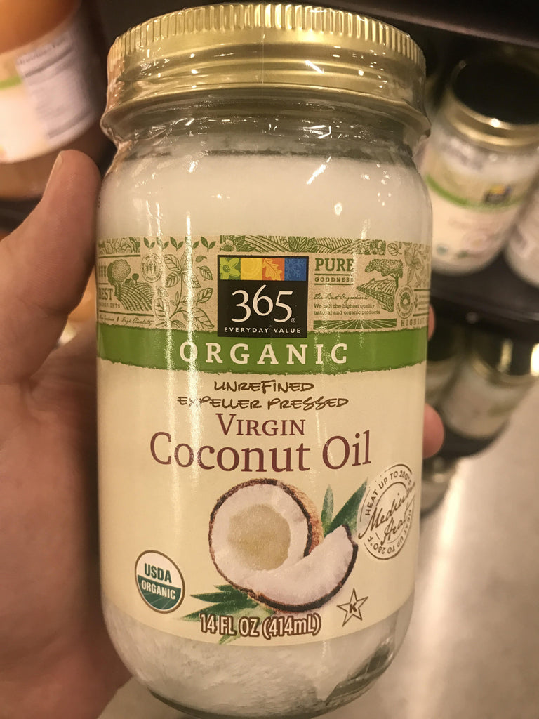 Coconut-Beard-oil
