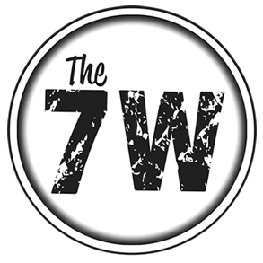 The 7W