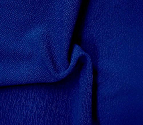 Polyester Liverpool 2 Way Stretch 95% Polyester 5% Spandex By the Yard