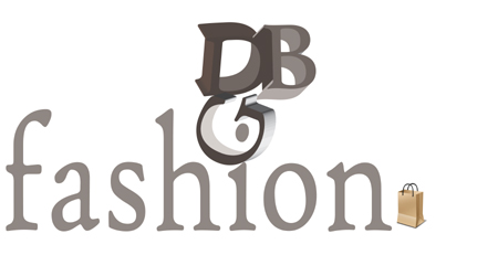 DBG Fashion