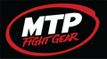 MTP Fight Gear
