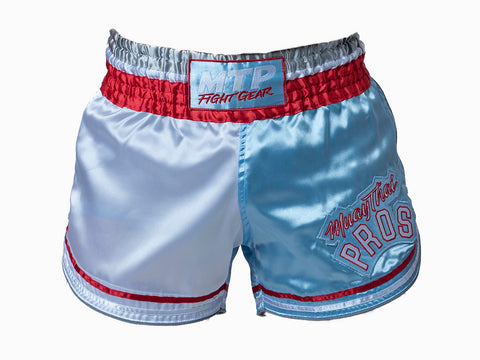 Royal Kings Muay Thai Shorts | Modern Cut (2019 Collection)