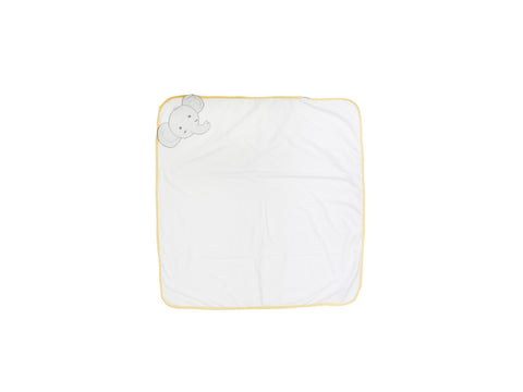 Explorer Baby Towel
