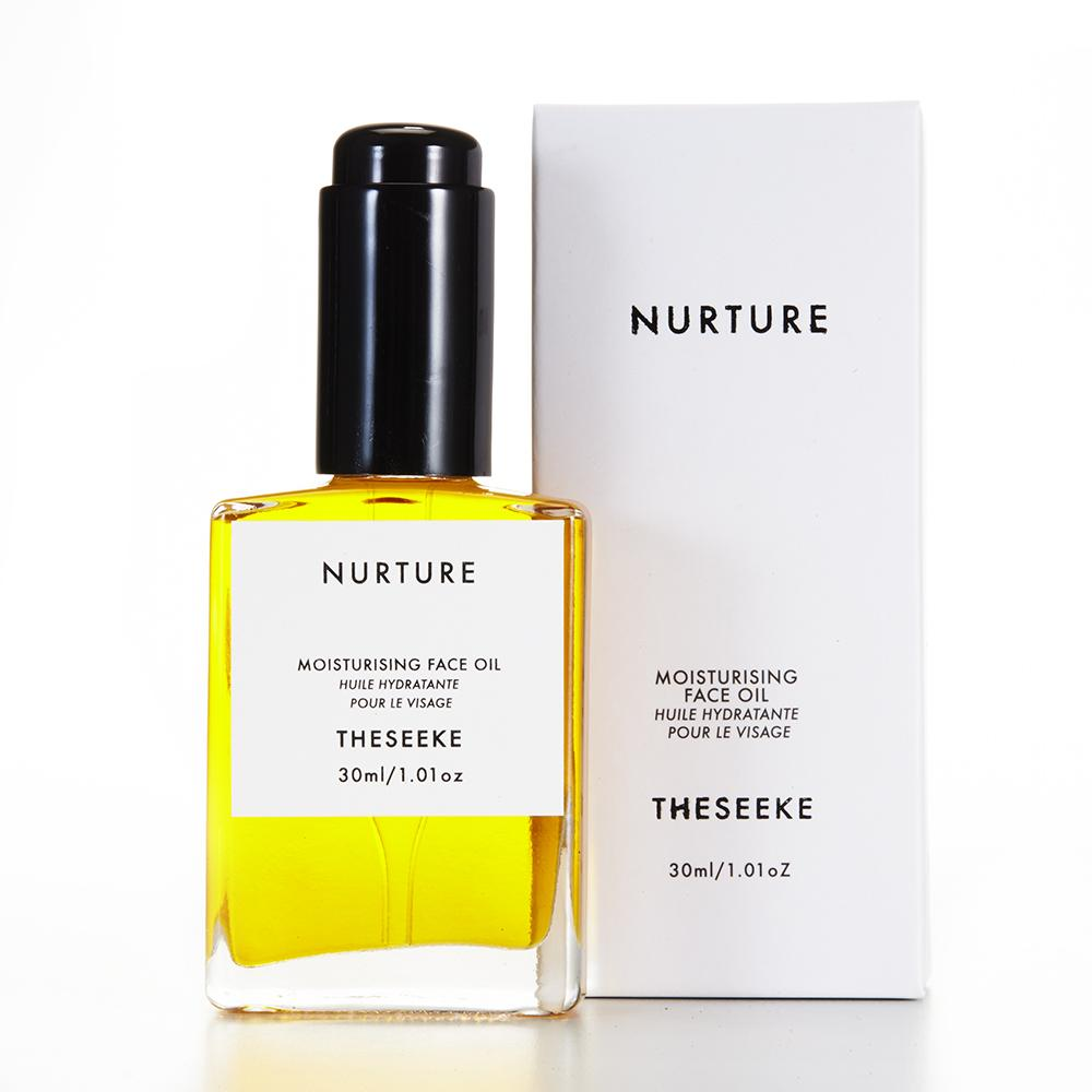 NURTURE ELIXIR 30 mL - THESEEKE