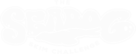 The SeaDog Skim Challenge