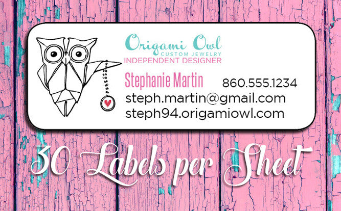 Origami Owl Summer Collection 2020 - Direct Sales, Party Plan and ... | 414x667