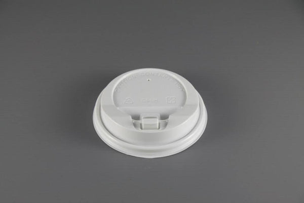 12oz, 16oz Dome Lid