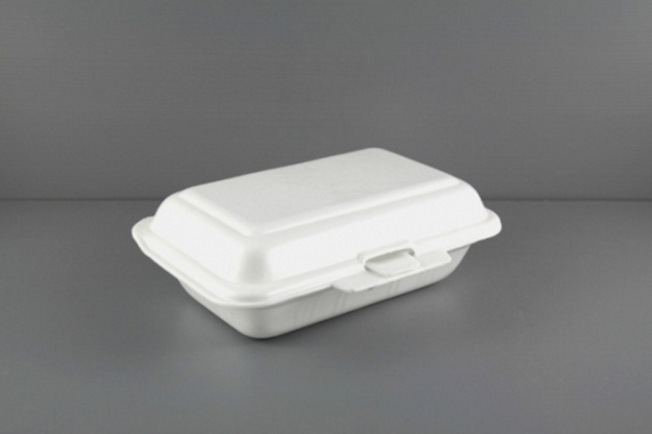 Styrofoam Box Please Whatsapp Us At 94501534 For Our