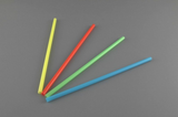 8021 Bubble Tea Straw (Colour)