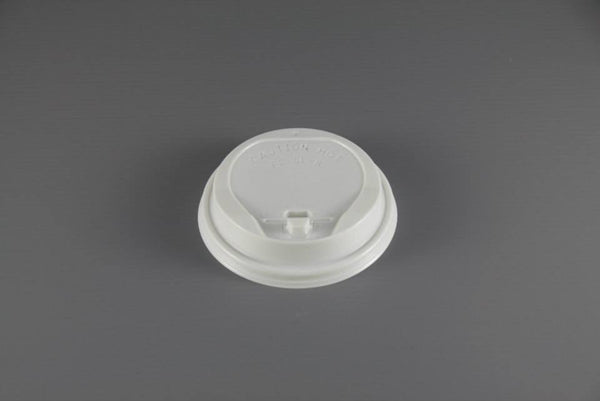 8oz Dome Lid