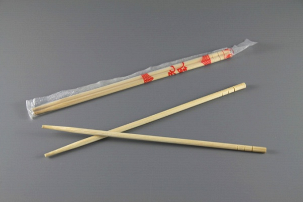 4.6mm BAMBOO CHOPSTICK