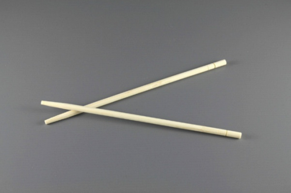 5.0mm BAMBOO CHOPSTICK