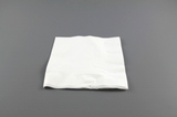 Serviette / Napkin / Kitchen Towel
